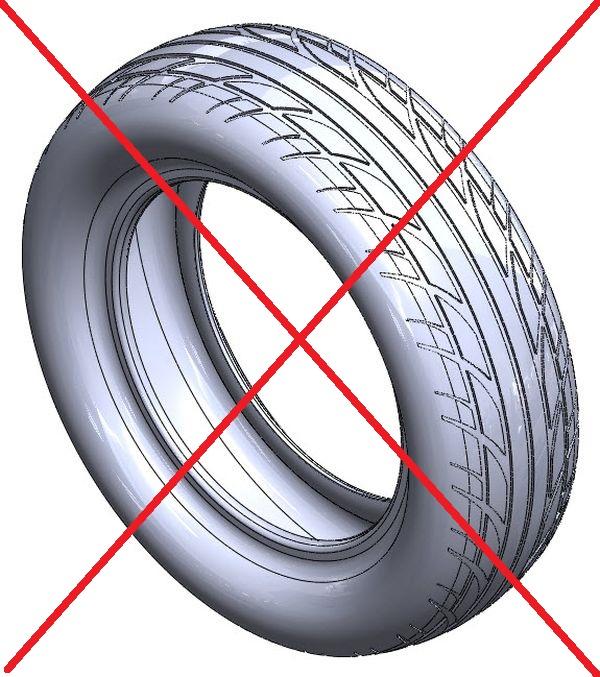 34-náčrt-pneumatika