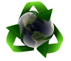 separacia-odpadu-ikona-exrtz3blok